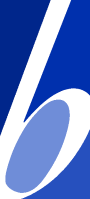Berghahn logo
