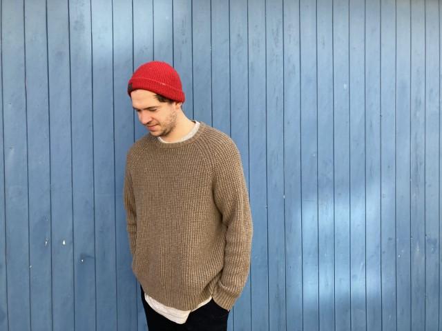 DJ Ben image